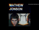 Mathew Jonson The Mole - Dirt Road And A Boat From Soundwave (Original Mix)