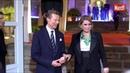Le grand duc du Luxembourg avait invité Stéphane Bern et José Bové