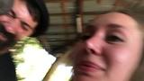b_thashnurz_fos video