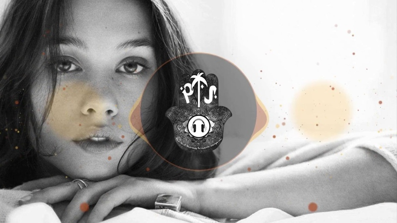 The Dø - Dust It Off (The Cup Brothers Remix) / I Origins Soundtrack /