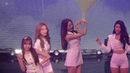 [Fancam] 190302 WJSN - Baby Come To me at Secret Box Concert @ Yeonjung