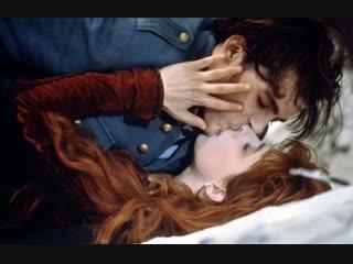 18+ Джор.джи.но [Ужасы, Драма, Готика,1994, Франция, США, DVDRip]