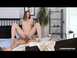 Stacy Cruz - ClubSеvеntееn [All Sex, Hardcore, Blowjob, Gonzo]