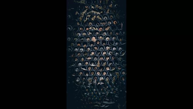 2A. Hypnose Régressive Quantique _ Gardien du Savoir, Mondes parallèles, Flammes Jumelles...