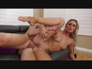 Victoria steffanie[pornstar,hardcore,anal,deepthroat,blowjob,big ass,ass to mouth,pussy to mouth]