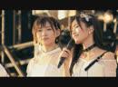 Yamamoto Sayaka's Graduation Concert - SAYAKA SONIC ~Sayaka, Sasayaka, Sayonara, Sayaka~ (часть 1)