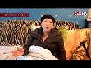 В морге Краснокаменского района перепутали тела и родственники похоронили чужих