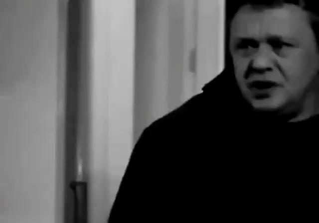 Vesnina vesnyshka97 video