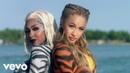City Girls - Twerk ft. Cardi B (Official Music Video)
