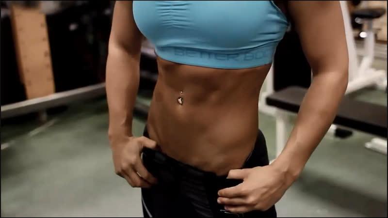 Fitness Motivation, Bikini Fitness,фитоняшки спорт фитнес мотивация, Bodybuilding