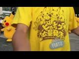 Pikachu pokemon song, Pokémon pikachu song for barbie and nursery rhymes