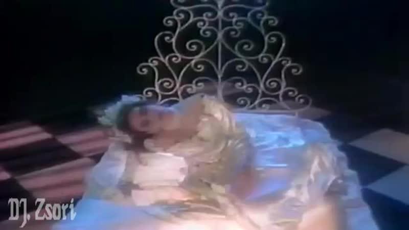 Robey - One Night In Bangkok (1985)