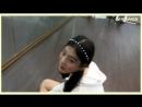 NYDANCE Red Velvet 레드벨벳 러시안 룰렛 K POP COVERDANCE 인천댄스학원 부천 부평 계산동