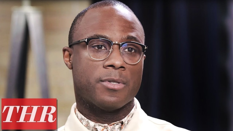Barry Jenkins Talks James Baldwin Film If Beale Street Could Talk | TIFF 2018
