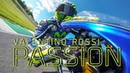 GoPro Valentino Rossi - Passion - MotoGP™ World Champion