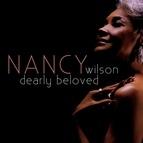 Nancy Wilson альбом Dearly Beloved