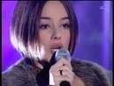 Alizee Jacotey 2019 Moi Lolita Live HD