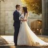 Свадебные воркшопы для фотографов и видеографов