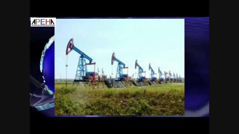 Newsru.com. Мнения (Арена, 25.10.2018) Михаил Крутихин «Пропагандисткая туфта»
