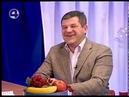 03.10.18 Психолог Андрей Базаров_разговор про фобии