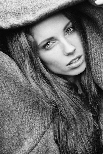 Марта Красницкая