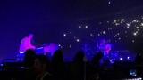 Twenty One Pilots - Neon Gravestones @Unipol Arena, Casalecchio di Reno (Bologna) 21.02.2019