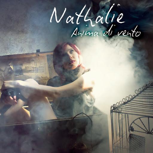 Натали альбом Anima di vento