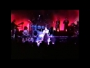 Prince and Miles Davis New Year's Eve Live 1987 88