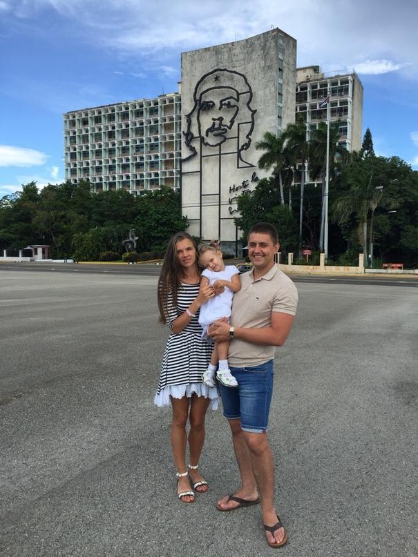 Марина Число | Челябинск