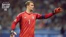 Manuel Neuer 2019 (saves)