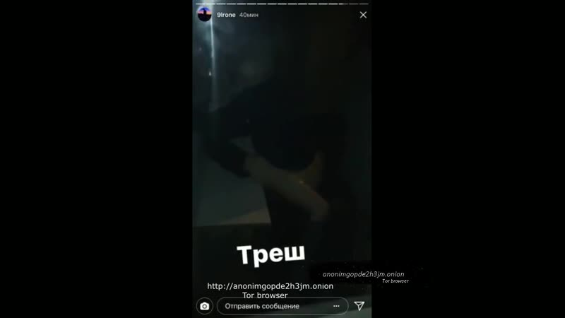 дрючит инцест сперм Periscope сучка webcam сосед гости разделась малолетка