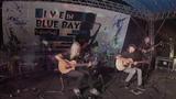 Marcus Bona Quartet (Live in Blue Bay ' 2018) - Lunar Surf (Marcus Bona)