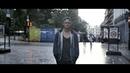 Kollektivet Music Video Kygos Confession