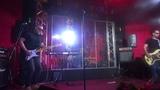 Kadnikoff Band - Не верю, Кони привередливые (Концерт памяти Евгения Осина в