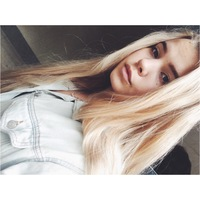 Полина Гаврилова |