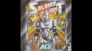 Old School Amiga Soldier of Light ! full ost soundtrack