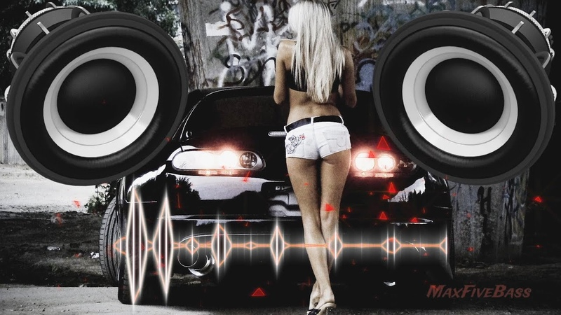 JP Cooper - Shes On My Mind (MORTi Remix) (BASS BOOSTED)