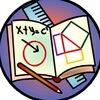 Решу математику