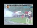 D1GP 2006 Rd.6 at Suzuka Circuit 2.