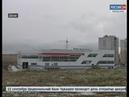 Резиденты второй очереди Индустриального парка в Чебоксарах не имеют возможности приступить к строит