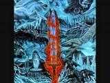 Bathory-The sword