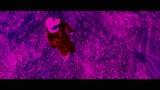 GENE$IS X $UPRA - FUTURE (PROD.GENE$IS) MV