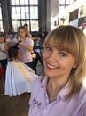 Анна Белкина фото #12