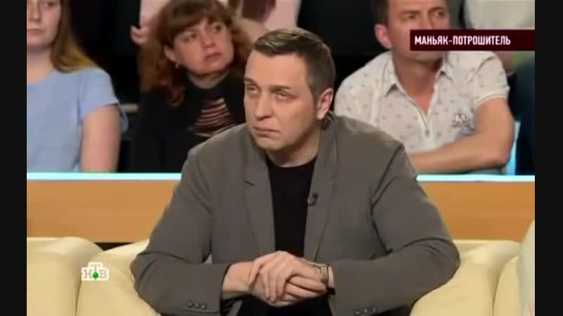 Sibir-sibirskii-Маньяк потрошитель.17 Убийств.Говорим и Показываем (07.11.2-med-pol-sib-veka-scscscrp