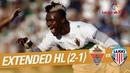 Elche CF vs CD Lugo (2-1) - Extended Highlights