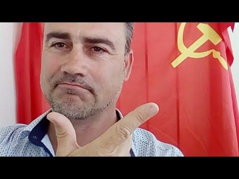 Суд Гражданина СССР Астрахань
