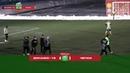Зимний Чемпионат РФЛКазань 2018/19. Динамо-18 vs Челси. 4:3 (3:3)