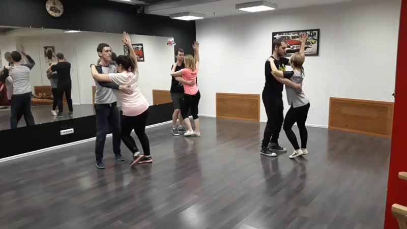 Salsa | Timba | Casino | iSalsa | Ярославль