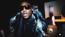 Gangsta Gangsta - Dr. Fresch Feat Baby Eazy E