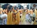 জয় রাধে জয় শ্রী কৃষ্ণ Horinam Ekbar Bolo Re Joy Radhe Joy Krishna Live Performance Part 1